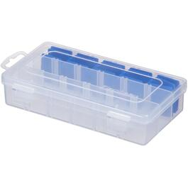 15 Compartment Utility Tackle Box thumb