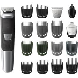 Series 5000 Rechargeable All-In-1 Grooming Kit thumb