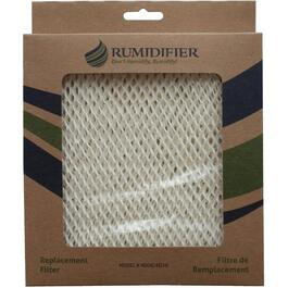 Humidifier Replacement Filter thumb