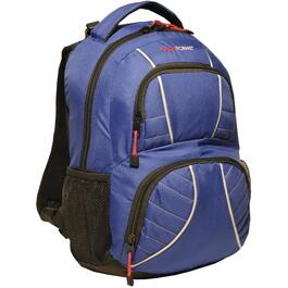 ObusForme Cooper Daypack Backpack, Assorted Colours thumb