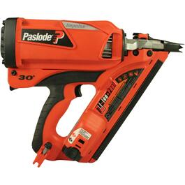 "3-1/4"" Cordless Framing Nailer thumb"