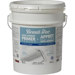 18.2L White Interior/Exterior Latex Primer thumb