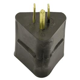 30-15 Amp RV Adapter thumb