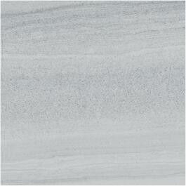 "12.87 sq. ft. 13"" x 13"" Waikiki Beaches Porcelain Tile Flooring thumb"