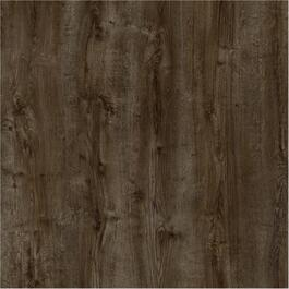 "19.66 sq. ft. 7"" x 48"" Matanzas Oak Laminate Plank Flooring thumb"