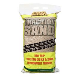 22kg Traction Sand thumb