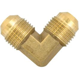 Shop for Pipes & Fittings Online | Home Hardware