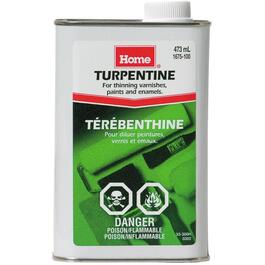 473mL Turpentine thumb
