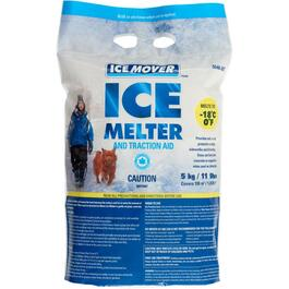5kg Ice Melter and Traction Aid thumb