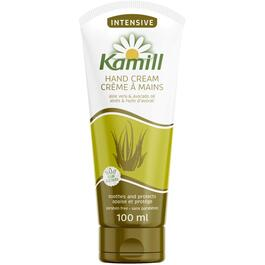 100mL Intensive Hand Cream thumb