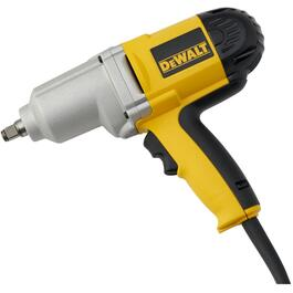 "1/2"" 7.5 Amp Impact Wrench thumb"