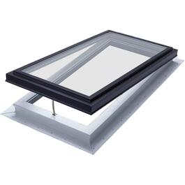 2' x 4' Low-e Glass Self Flashing Vented Skylight thumb