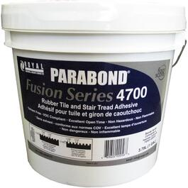Shop for Adhesives & Grout Online | Home Hardware