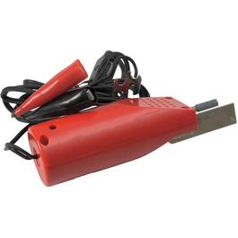12 Volt Chain Sharpener thumb
