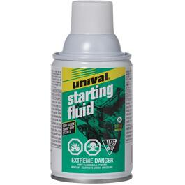 210g Starting Fluid thumb
