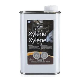 946mL Xylene Solvent thumb