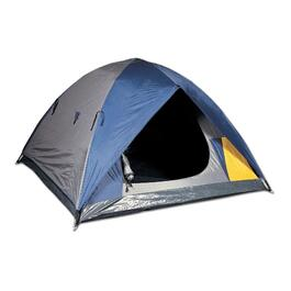 8' x 8' x 5' Orion 8 Family Dome 4 Person Tent thumb