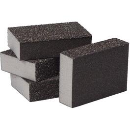 4 Pack Medium and Coarse Sanding Block thumb
