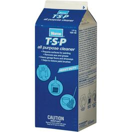 1.81kg TSP All Purpose Powder Cleaner thumb