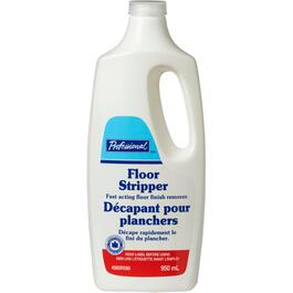 950mL Floor Stripper thumb