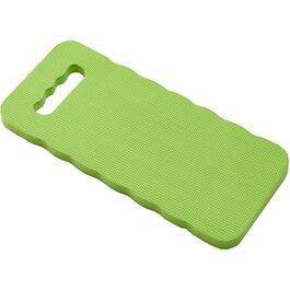 All Purpose Foam Kneeling Pad thumb