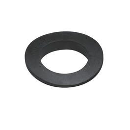"1-1/4"" Mack Pattern Basin Gasket thumb"