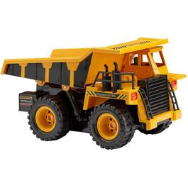 Remote Control Dump Truck Vehicle thumb