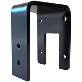 Double Bracket, for Flat Track thumb