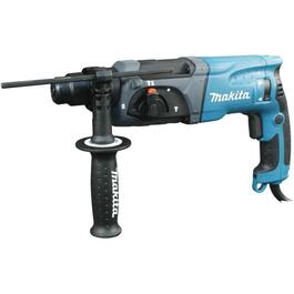 "15/16"" 6.7 Amp SDS Plus Rotary Hammer thumb"