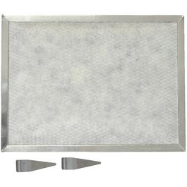 Charcoal Range Hood Filter, for Model RL and SM thumb