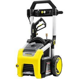 K1900 1900psi Electric Pressure Washer thumb