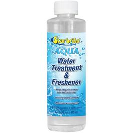 Aqua Water Treatment and Freshener thumb