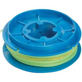 ".080"" x 40' Replacement Trimmer Spool thumb"