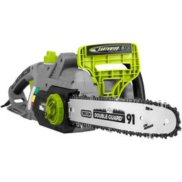 "12 Amp 16"" Electric Chainsaw thumb"