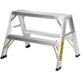 Ladders Amp Scaffolding Home Hardware