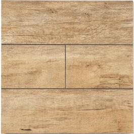 18.60 Sq. Ft. 10mm Heritage Cabin Laminate Flooring thumb