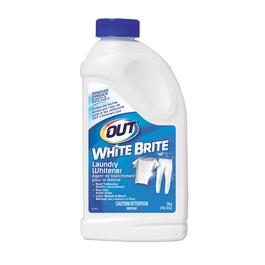 28oz Whitener Laundry Cleaner thumb