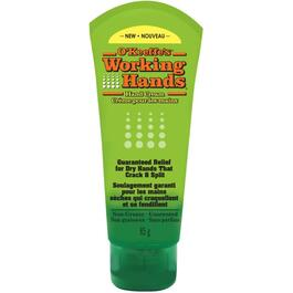 3oz Tube Working Hands Hand Cream thumb
