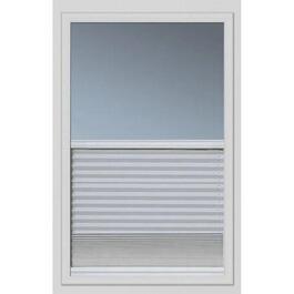 Exterior Doors Home Hardware Canada
