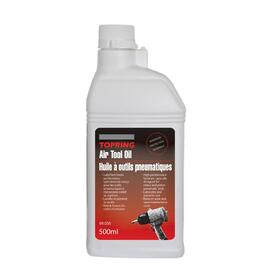 500mL Air Tool Oil thumb