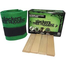Tree Huggerz Tree Protection Kit thumb