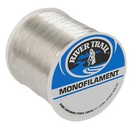 6lb 2850yd Mono Fishing Line thumb