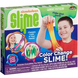 Colour Change Slime Kit thumb