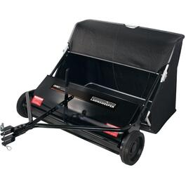 "42"" Tow Lawn Sweeper thumb"