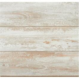"11.45 sq. ft. 5""x 48"" Seaside Laminate Plank Flooring thumb"