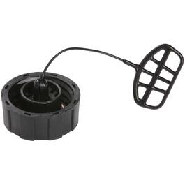 Blower and Edger Replacement Fuel Cap thumb