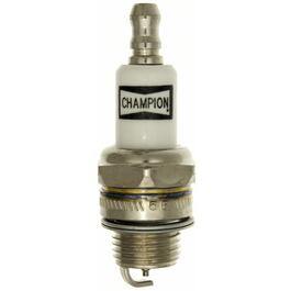 5843 Champion Sparkplug thumb