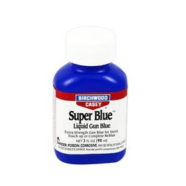 90ml Super Blue Liquid Gun Blue thumb