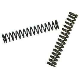 2 Pack 10mm x 070mm Compression Springs thumb