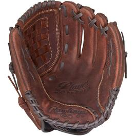 "12"" Right Hand Throw Baseball Glove thumb"